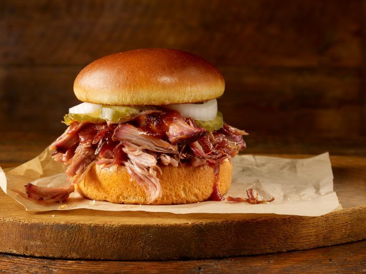 Victoria, TX Dickey's Barbecue Pit To Host Guest Appreciation Event On Oct.2