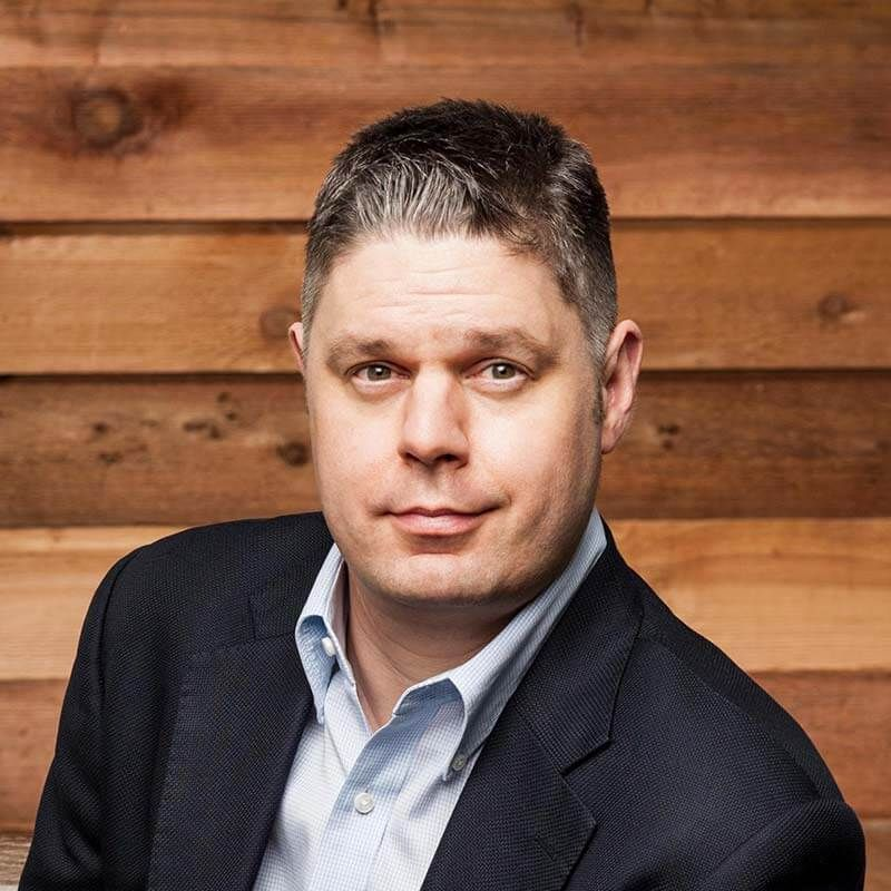 Roland Dickey Jr. - Chief Executive Officer, Dickey's Capital Group